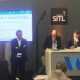 Wakeo - SITL Conférence IA dans les Ports