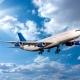 Nouveau contrat conseil en aéronautique pour DELTA DOUANE