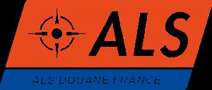 Deltadouane / ALS Douane France