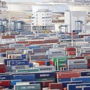 Les logiciels de douane, outils indispensables pour limiter les risques réglementaires