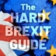 The HARD BREXIT GUIDE by Delta Douane / ALS